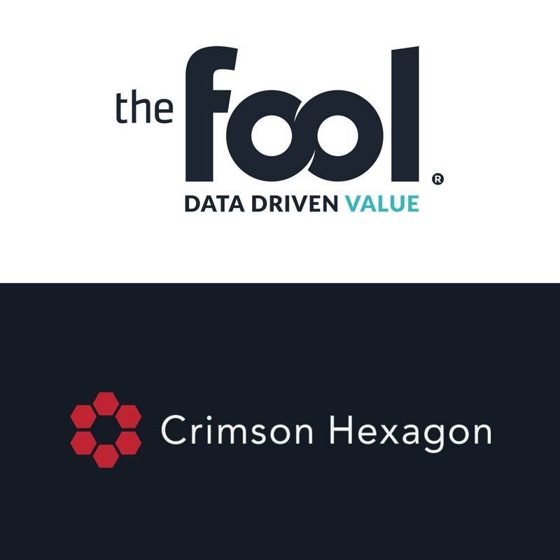 the fool crimson hexagon